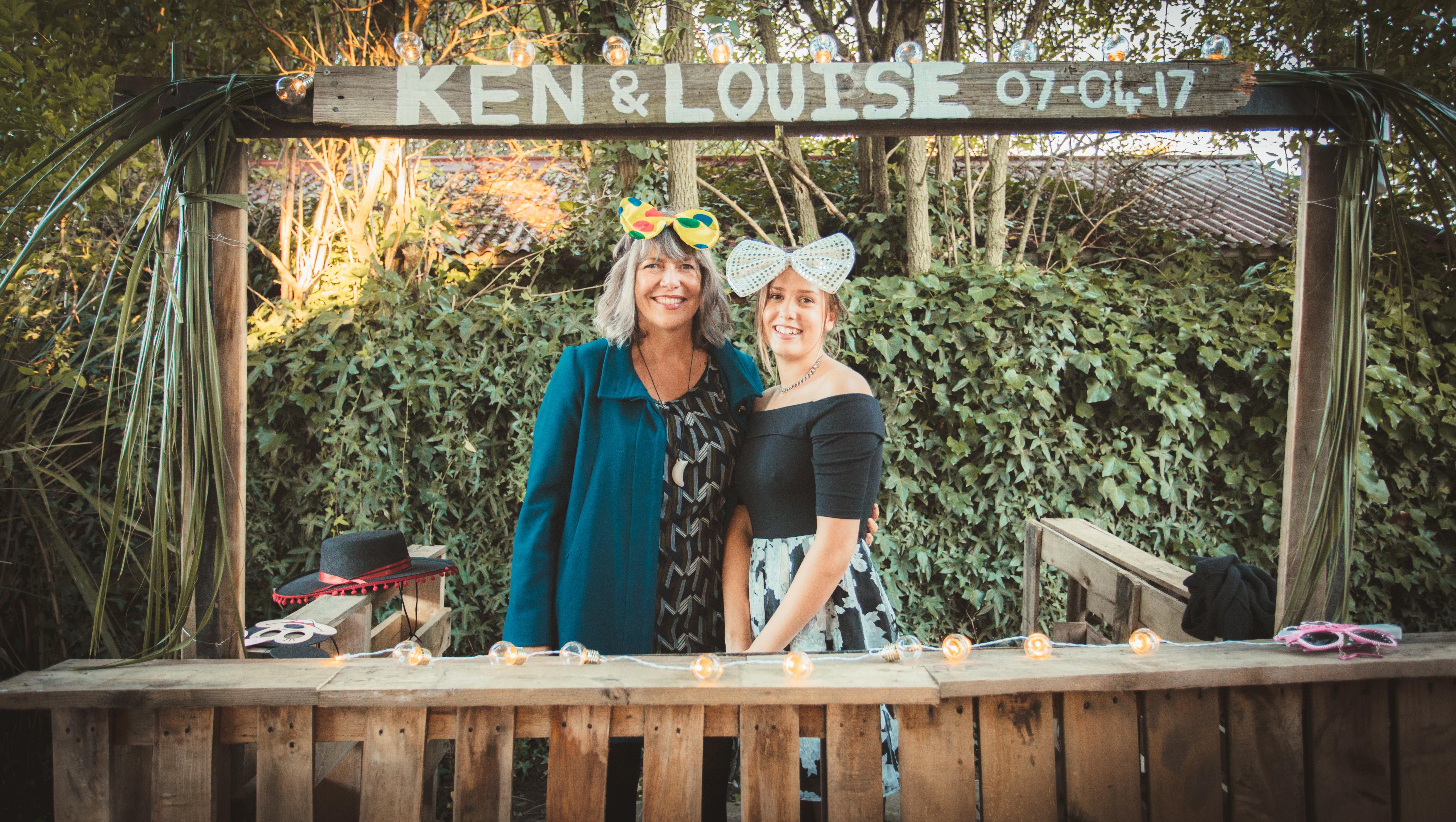 Louise & Ken-443