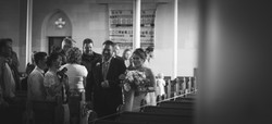 Wedding Photos-141