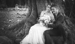Wedding Photos-360
