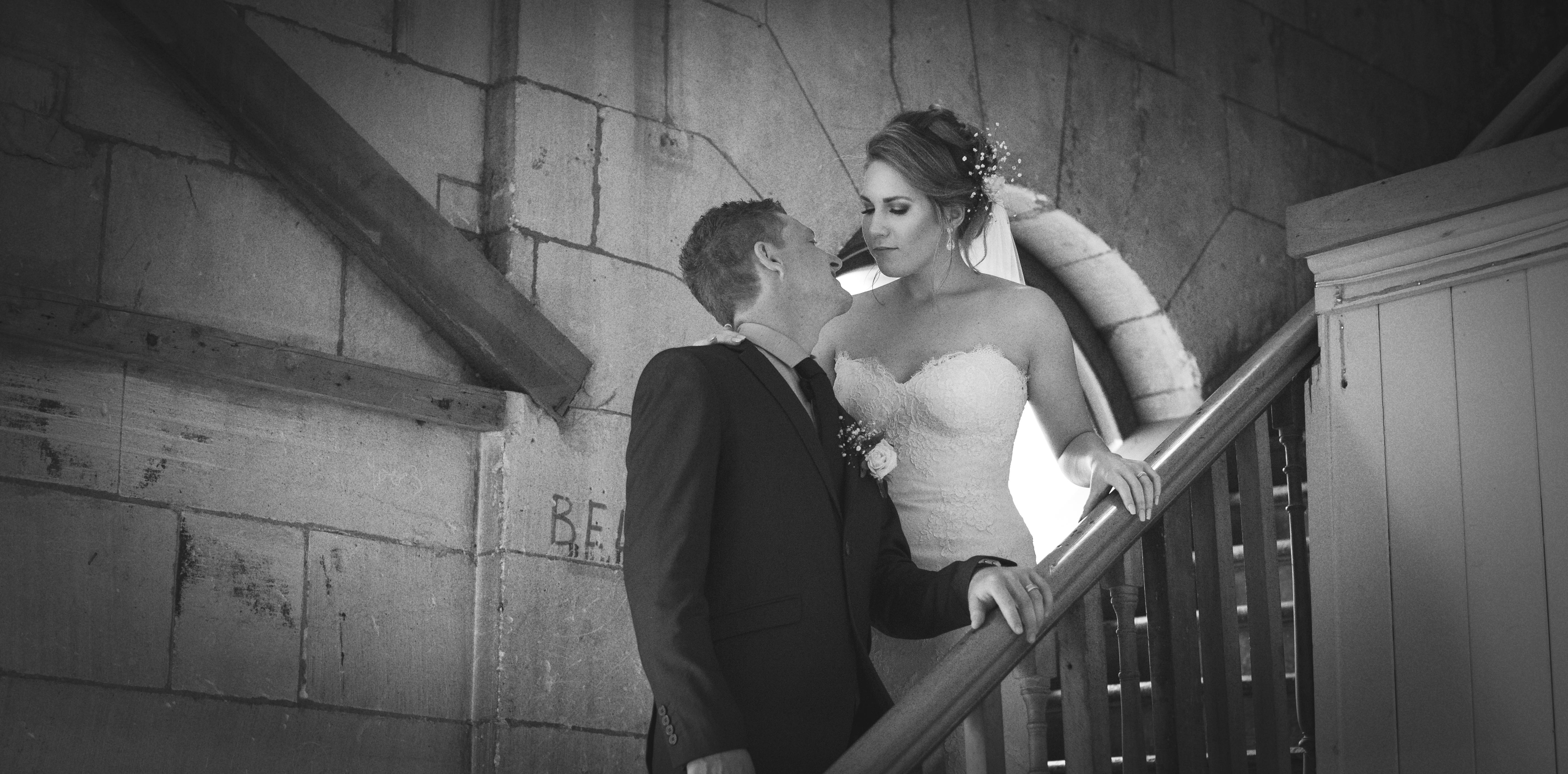 Wedding Photos-446