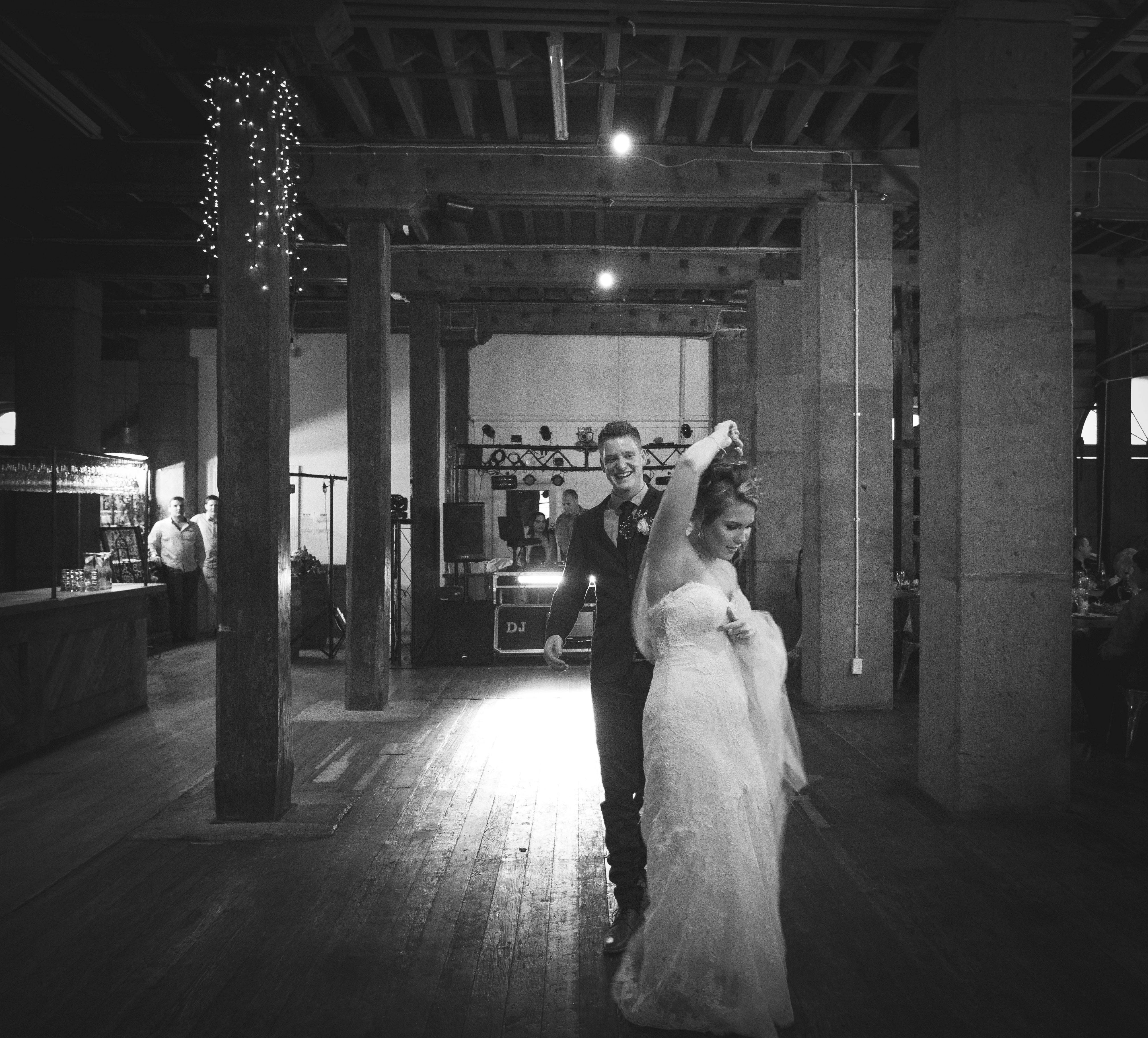 Wedding Photos-530