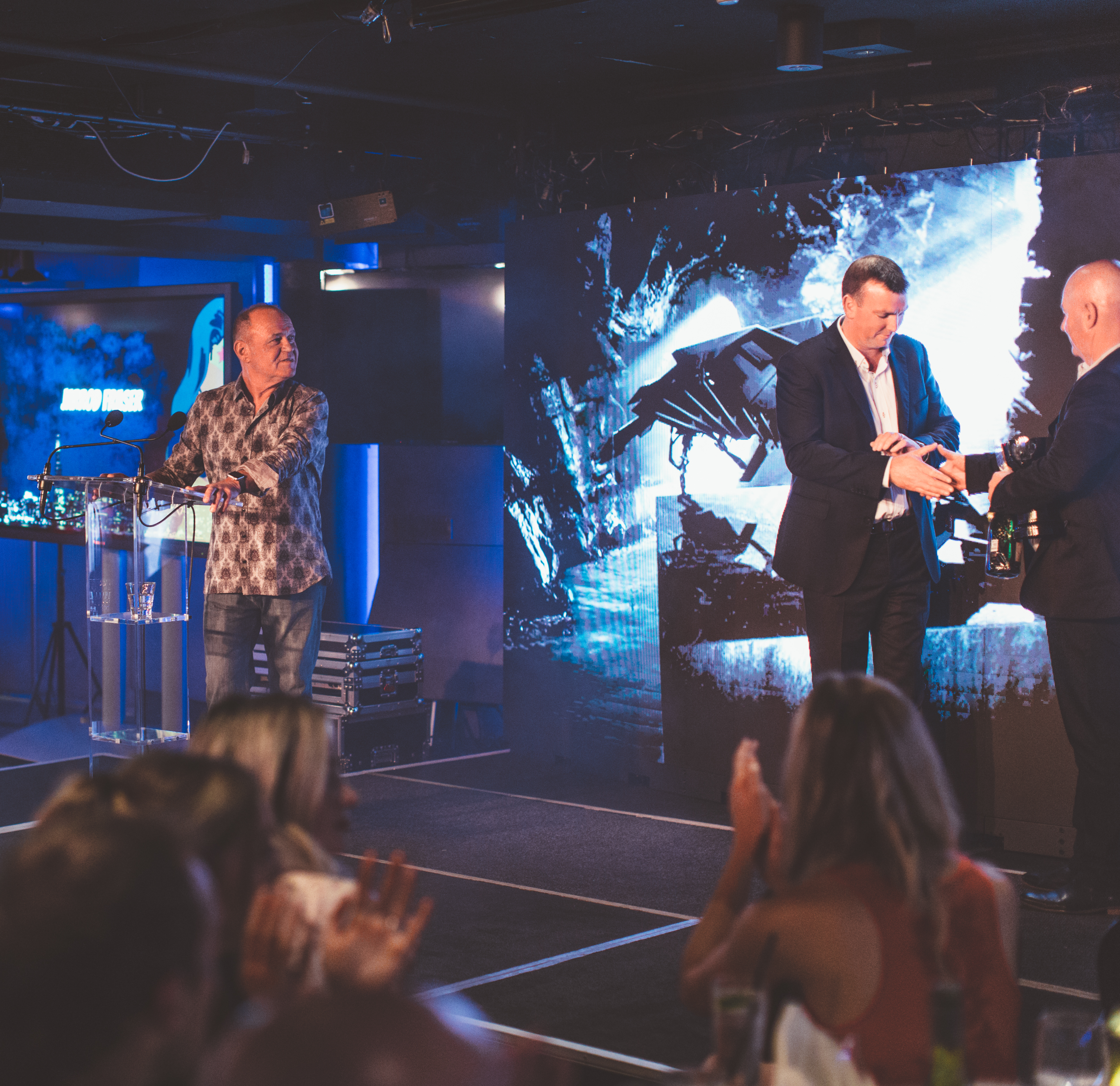 Bayleys Awards Night-154