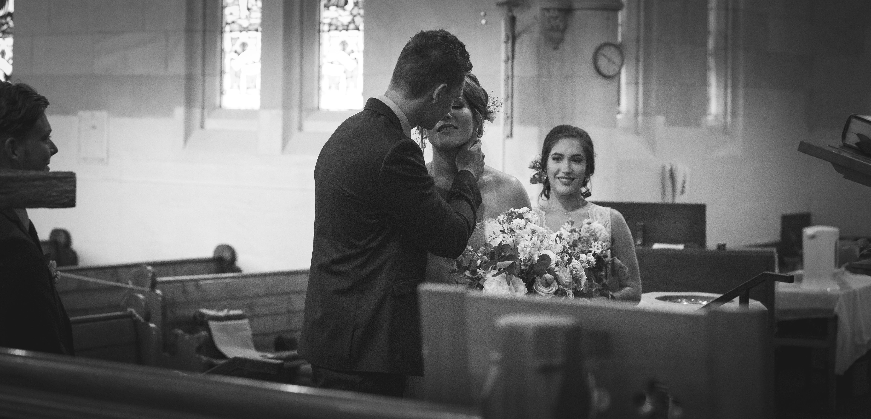 Wedding Photos-229