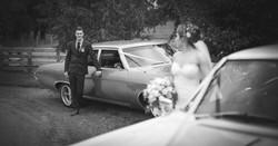 Wedding Photos-384