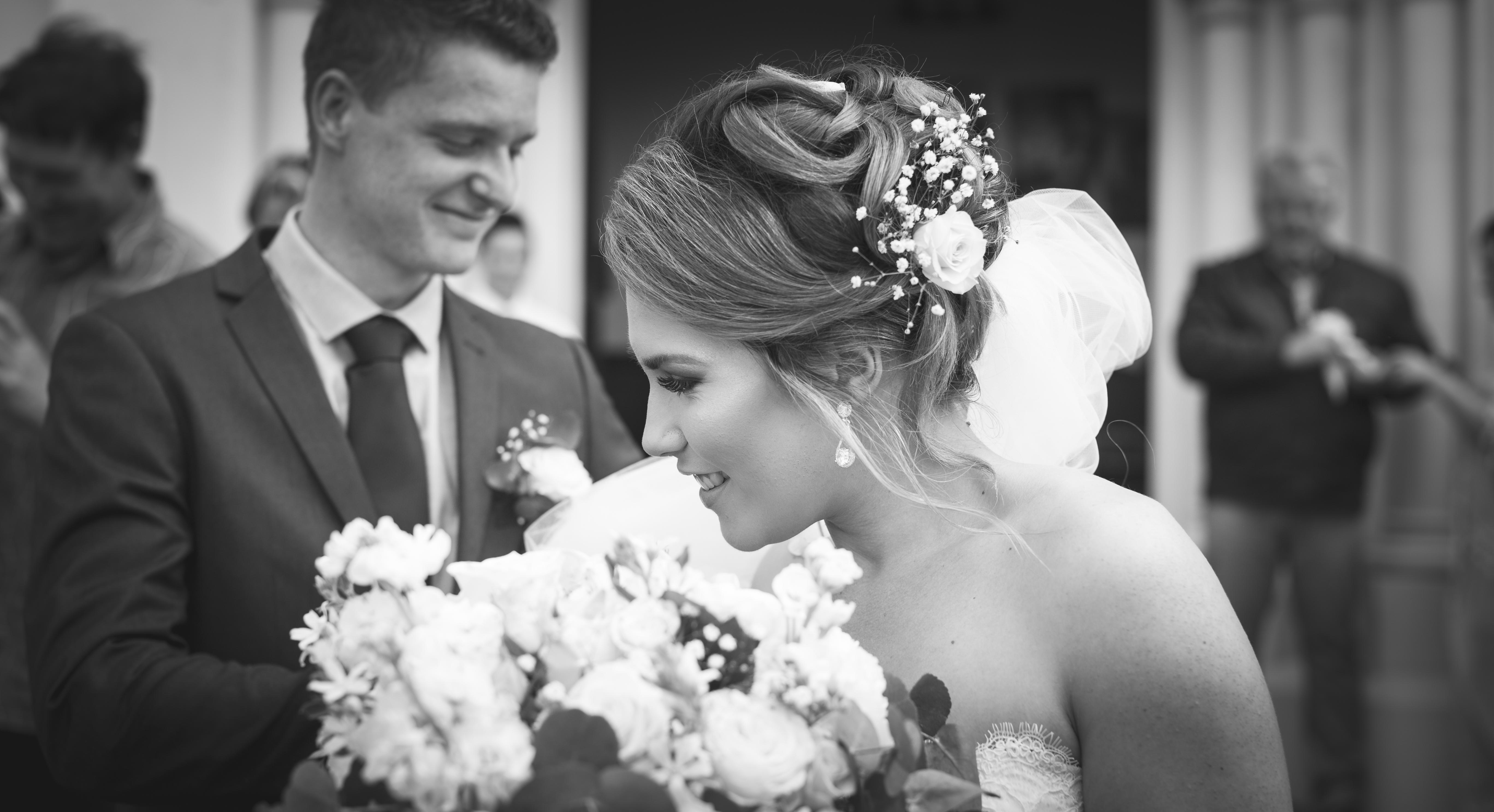 Wedding Photos-259