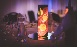 Bayleys Awards Night-12