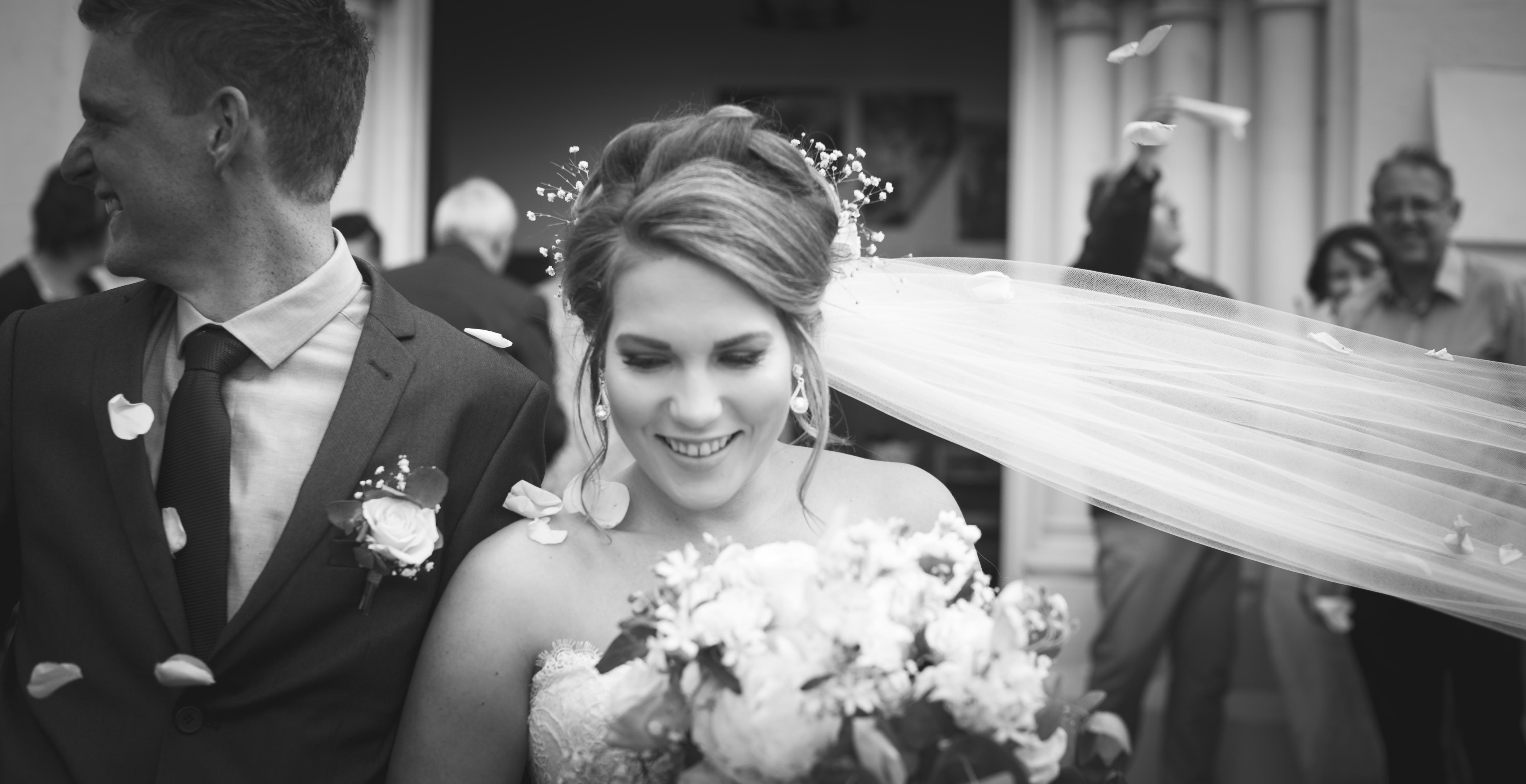 Wedding Photos-258