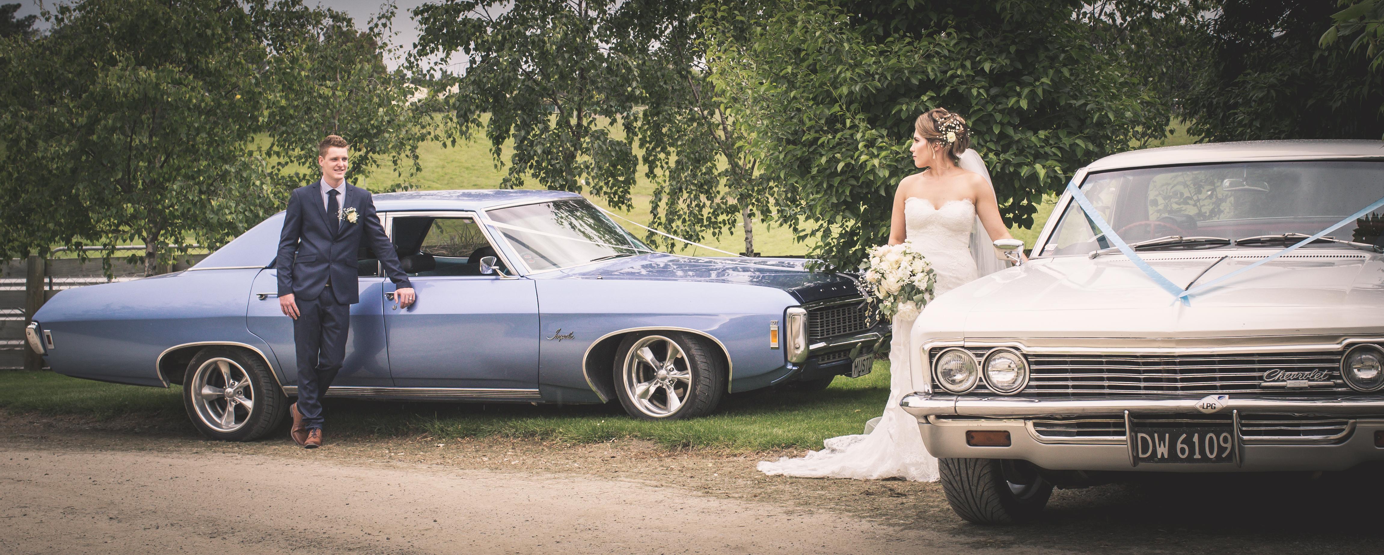 Wedding Photos-382