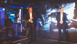 Bayleys Awards Night-213