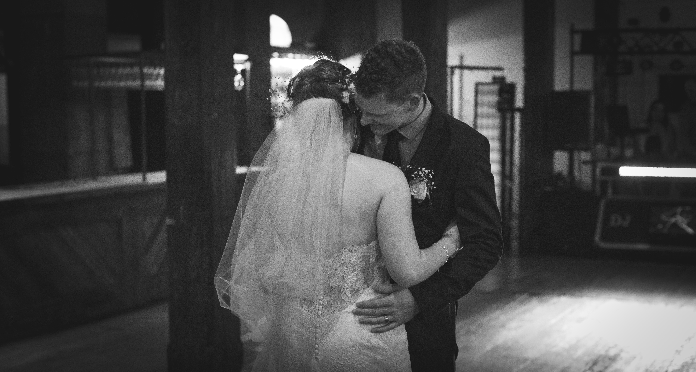 Wedding Photos-489
