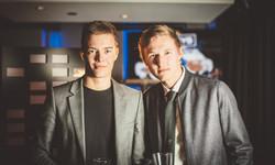 Bayleys Awards Night-118