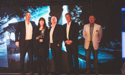 Bayleys Awards Night-170