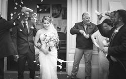 Wedding Photos-249