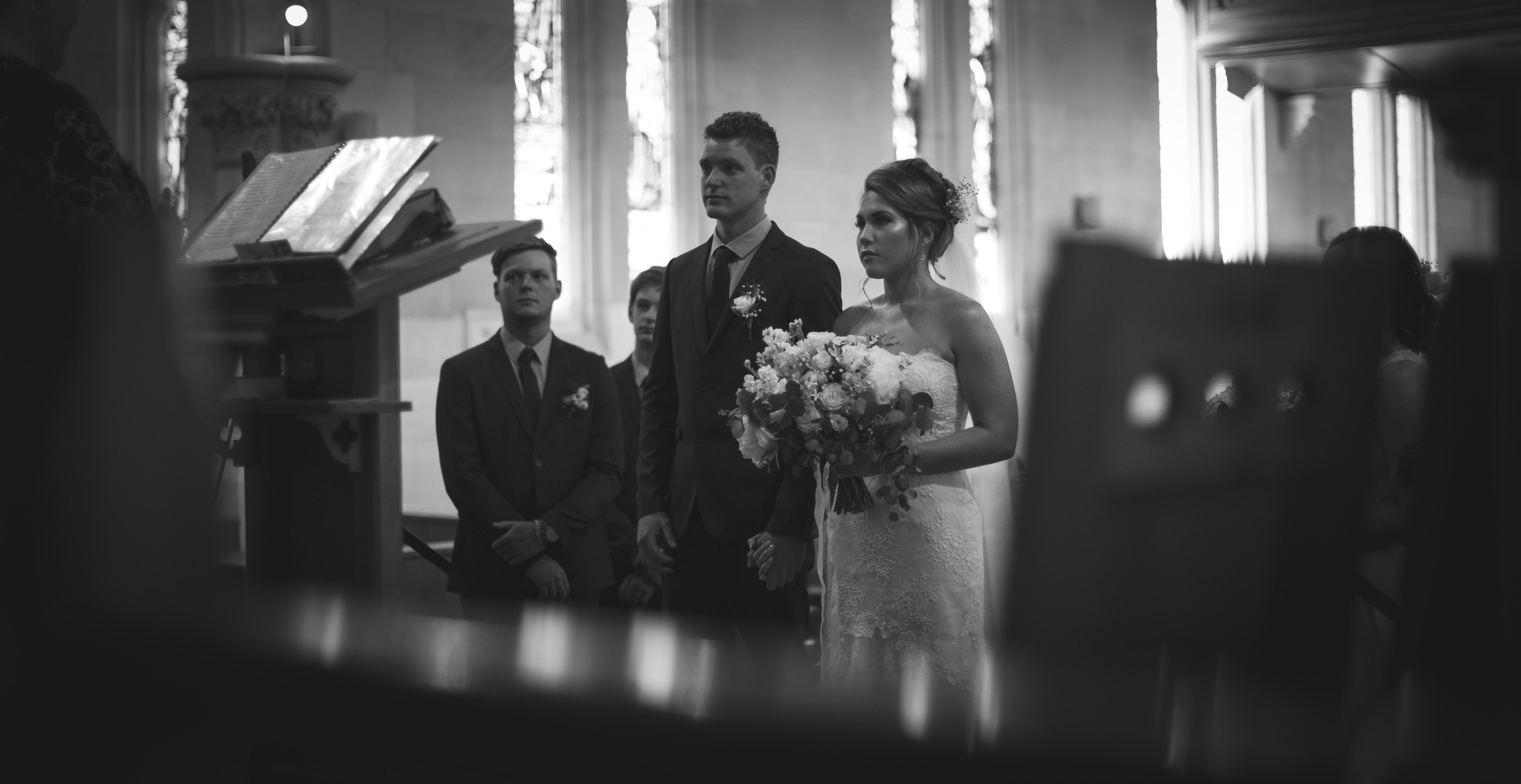 Wedding Photos-189