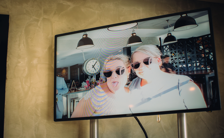 Kylie & Steve-509