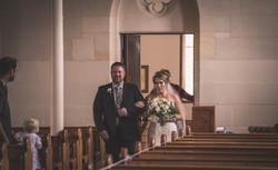 Wedding Photos-136