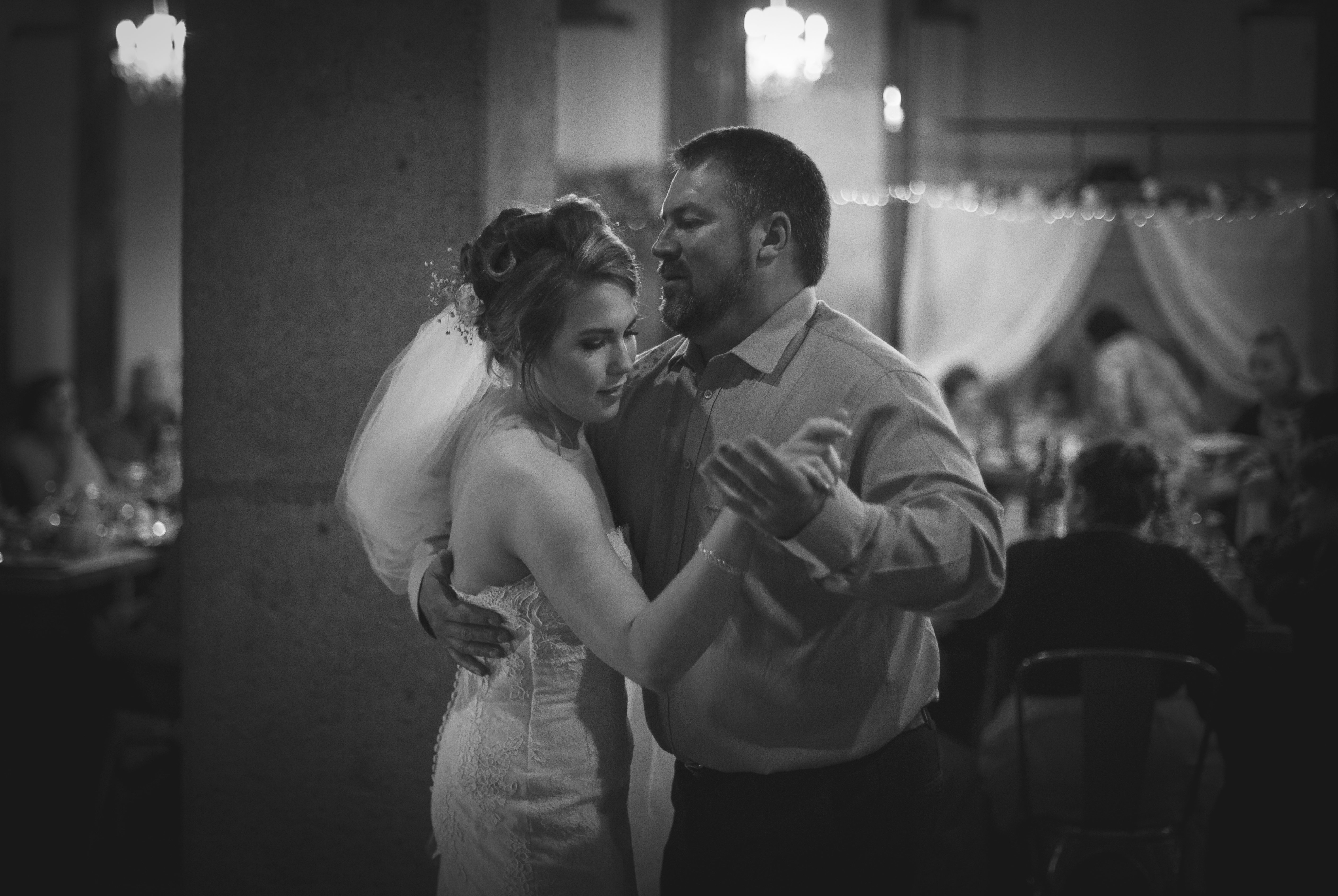 Wedding Photos-524