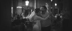 Wedding Photos-525