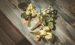 Wedding Photos-53