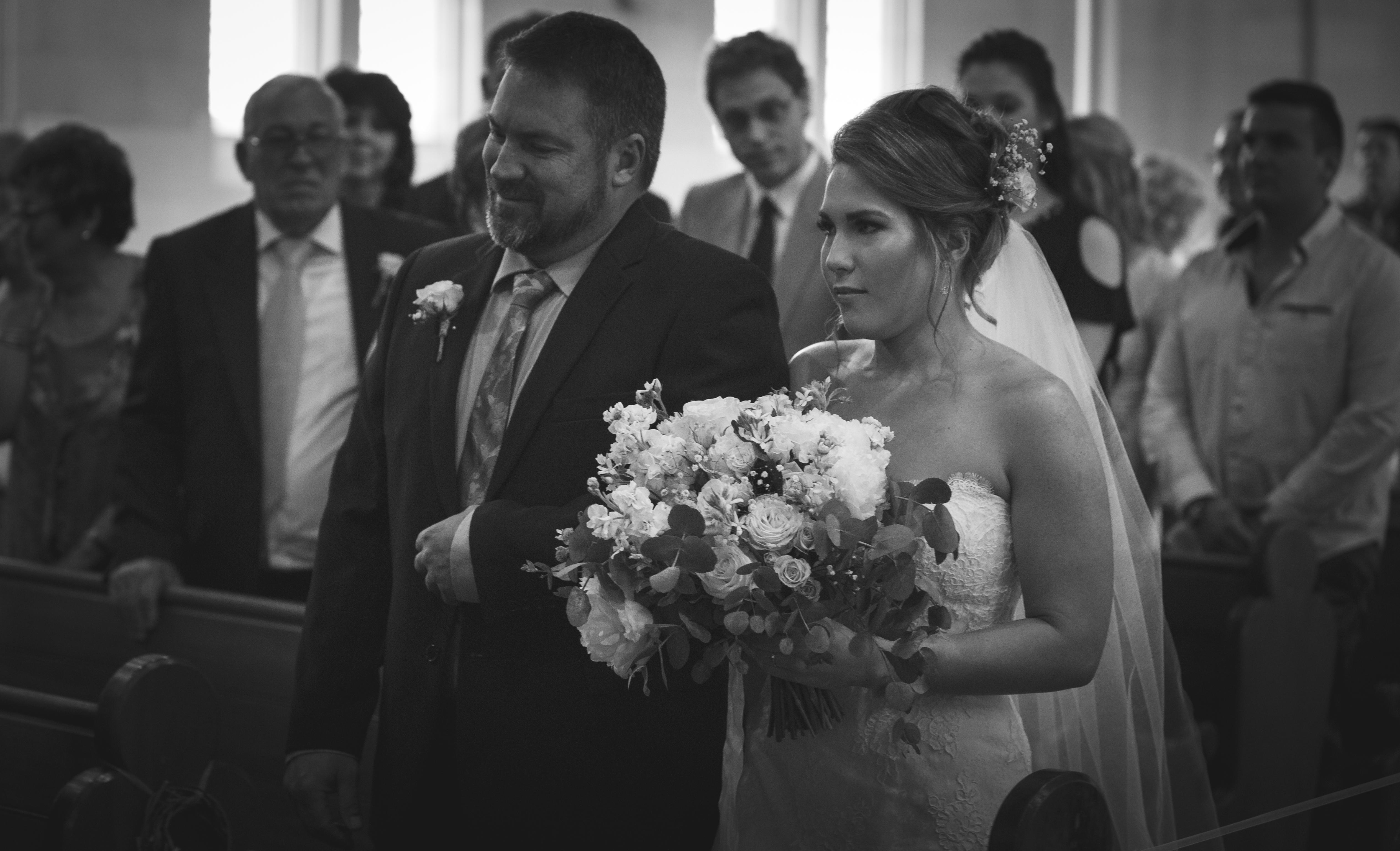 Wedding Photos-143