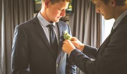 Wedding Photos-63