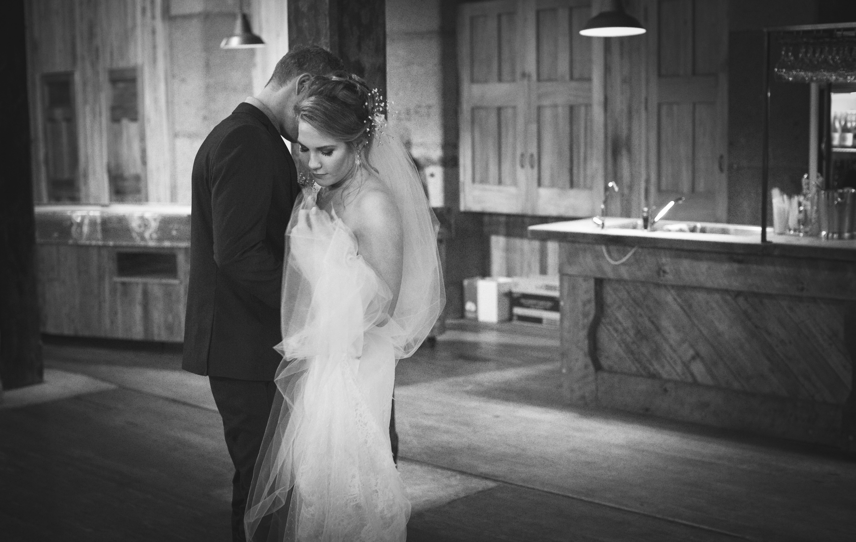 Wedding Photos-485