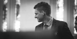 Wedding Photos-200