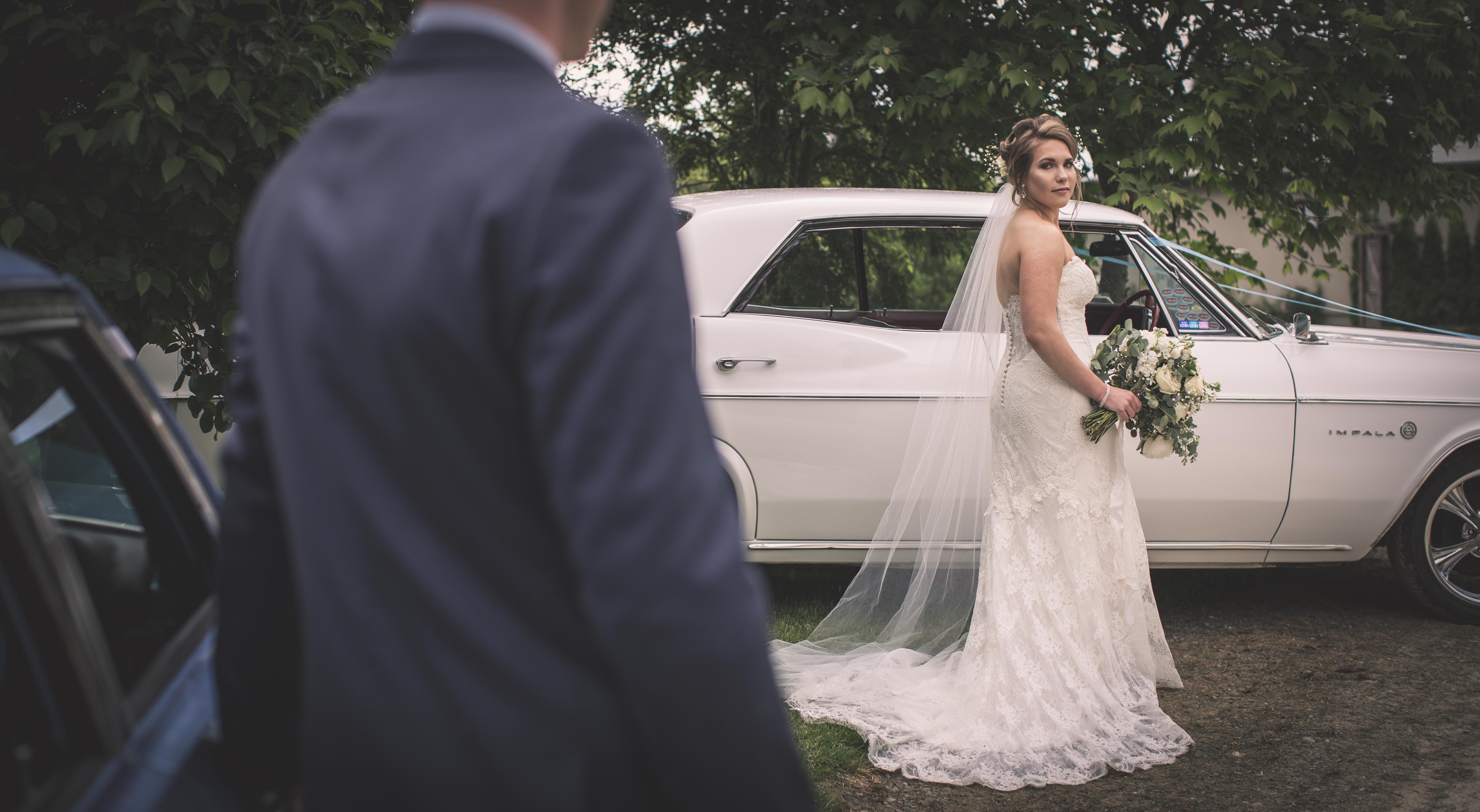 Wedding Photos-387