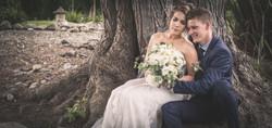 Wedding Photos-361