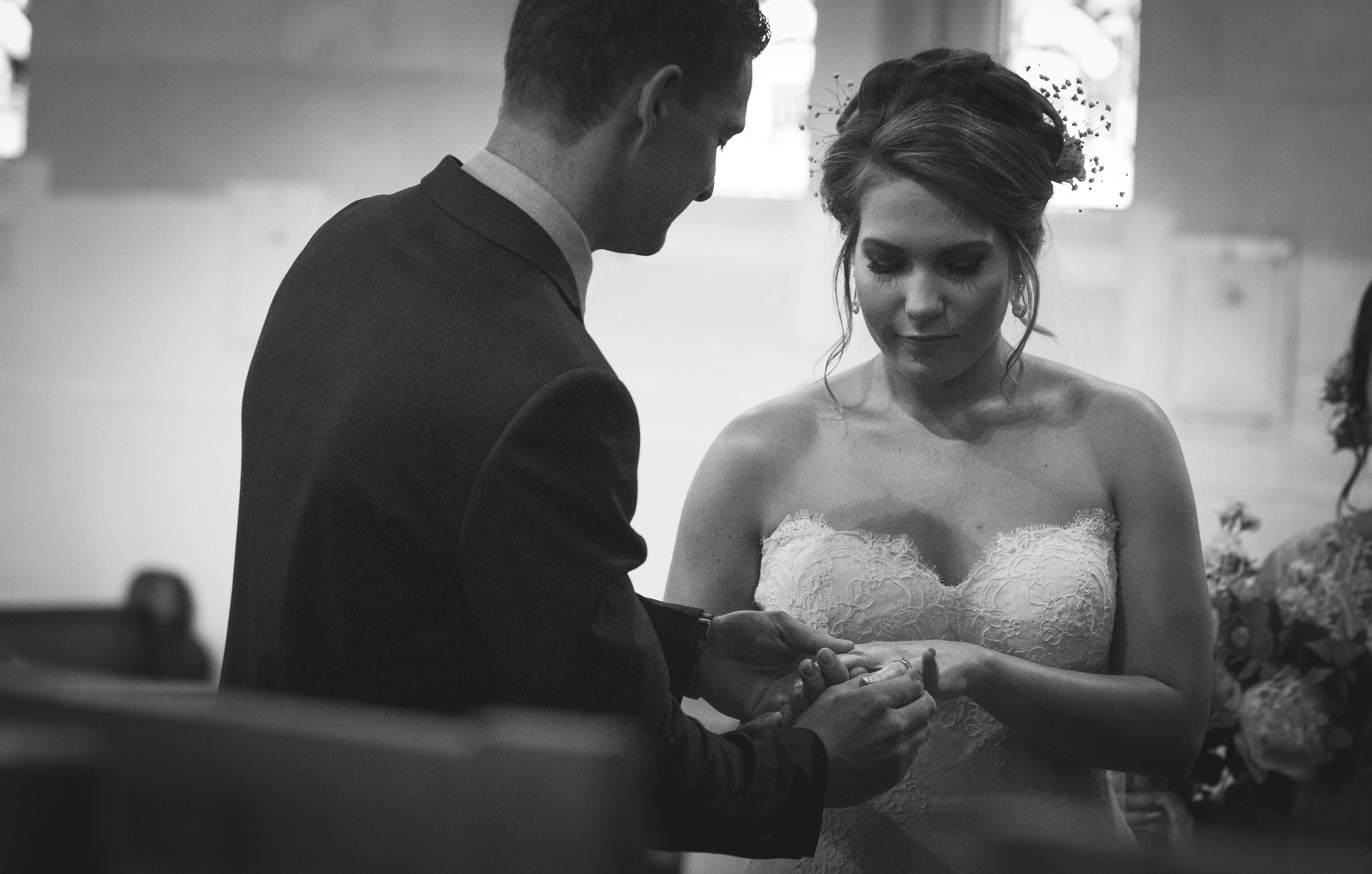 Wedding Photos-216