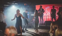 Bayleys Awards Night-256