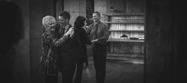 Wedding Photos-528