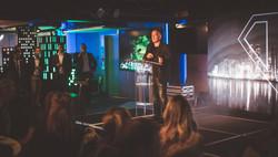 Bayleys Awards Night-56