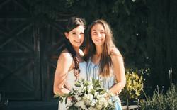 Aliesha & Doug-462