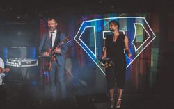 Bayleys Awards Night-309