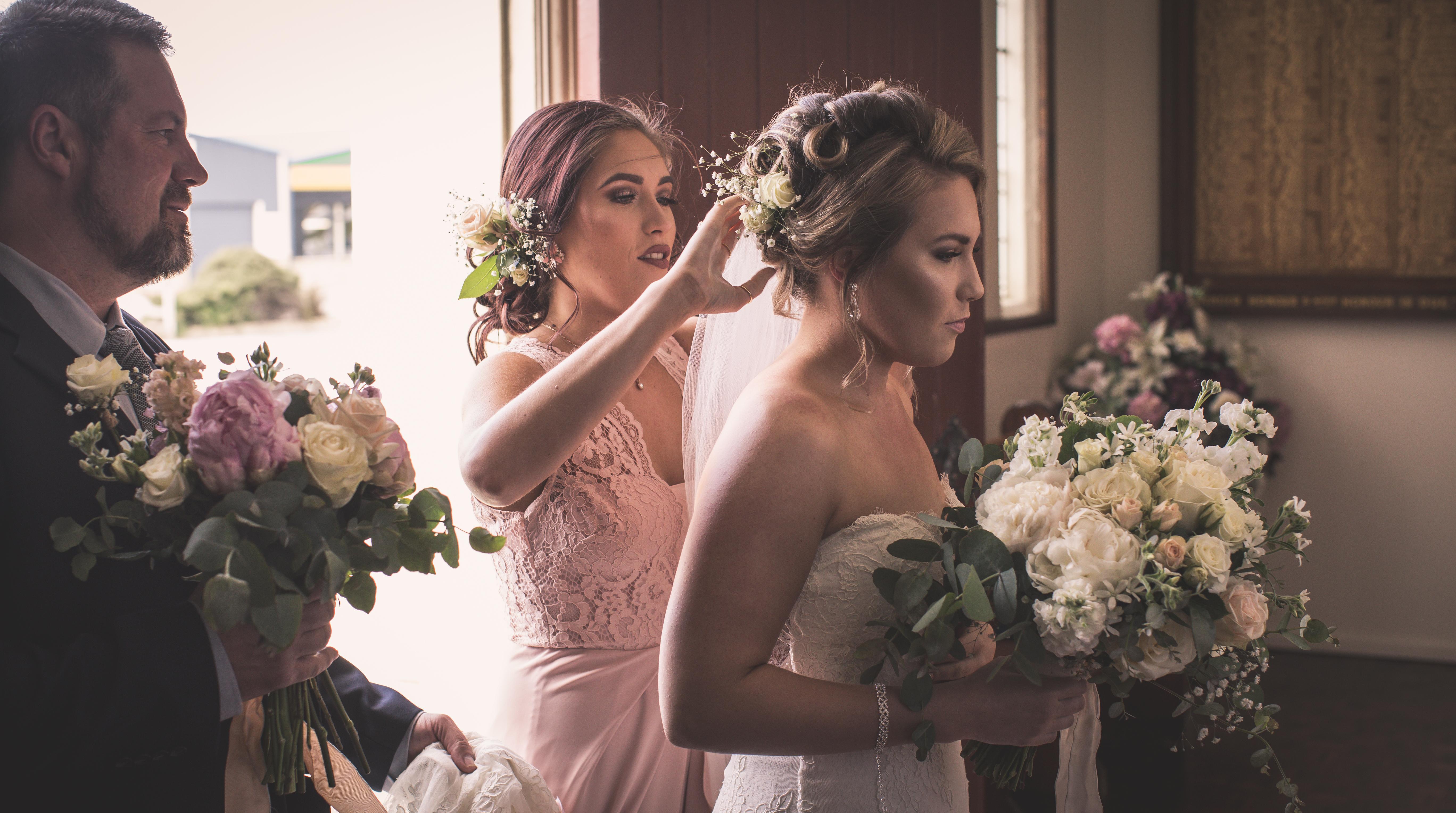 Wedding Photos-175