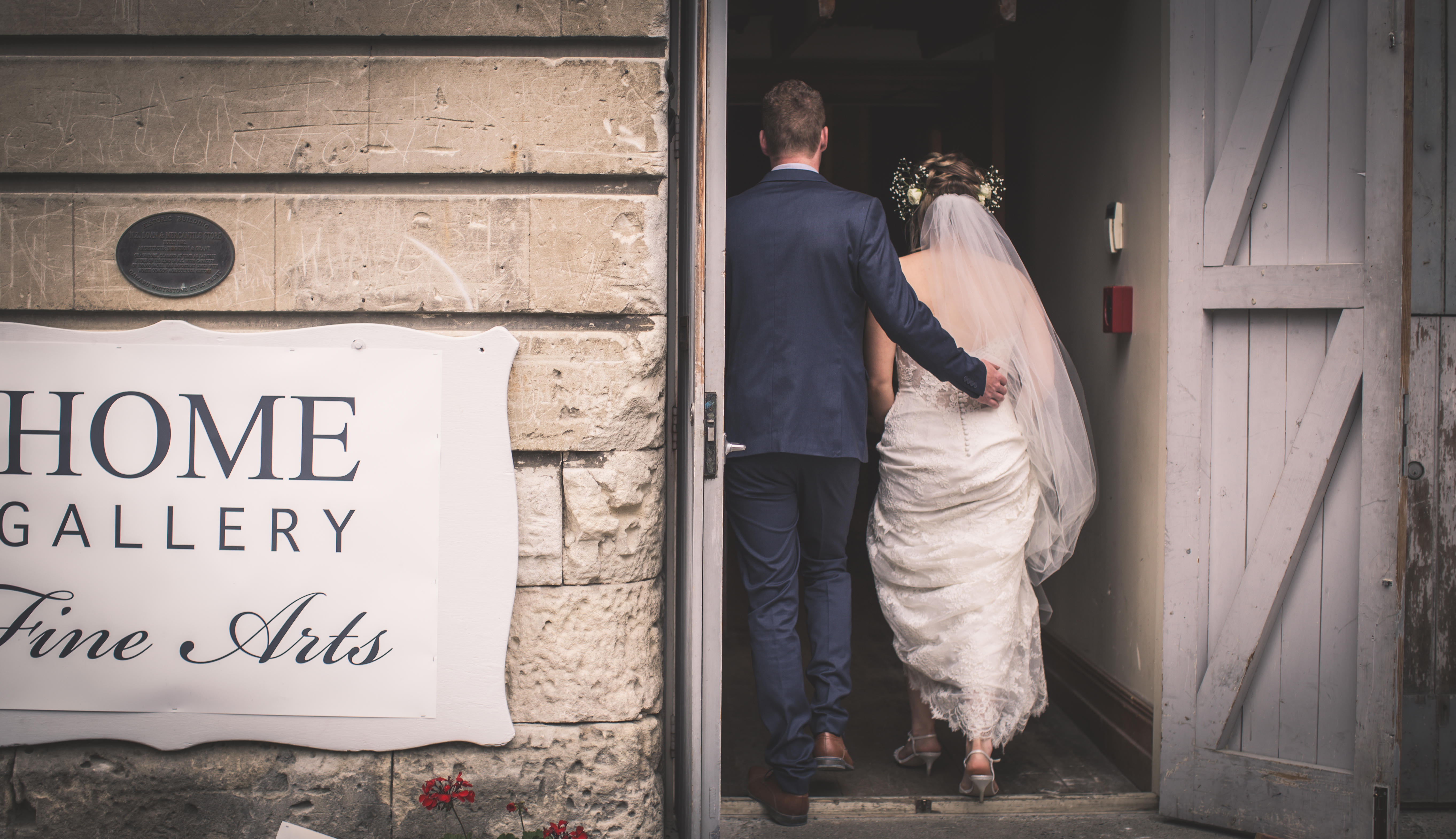 Wedding Photos-465