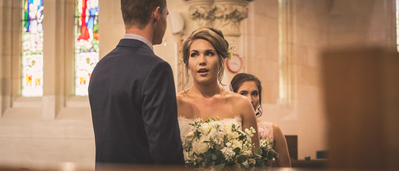 Wedding Photos-197