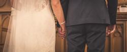 Wedding Photos-188