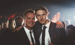 Bayleys Awards Night-281