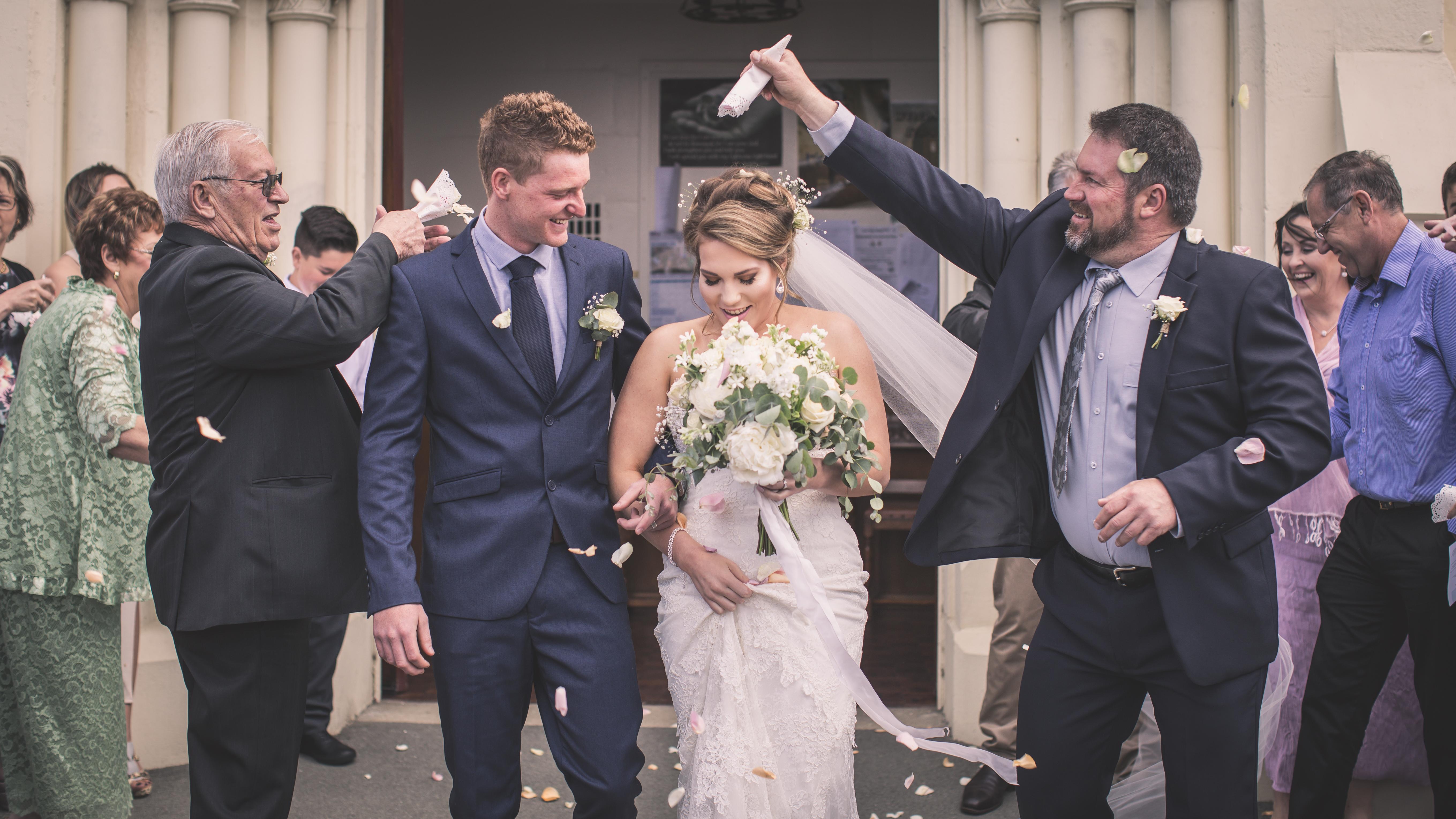 Wedding Photos-253