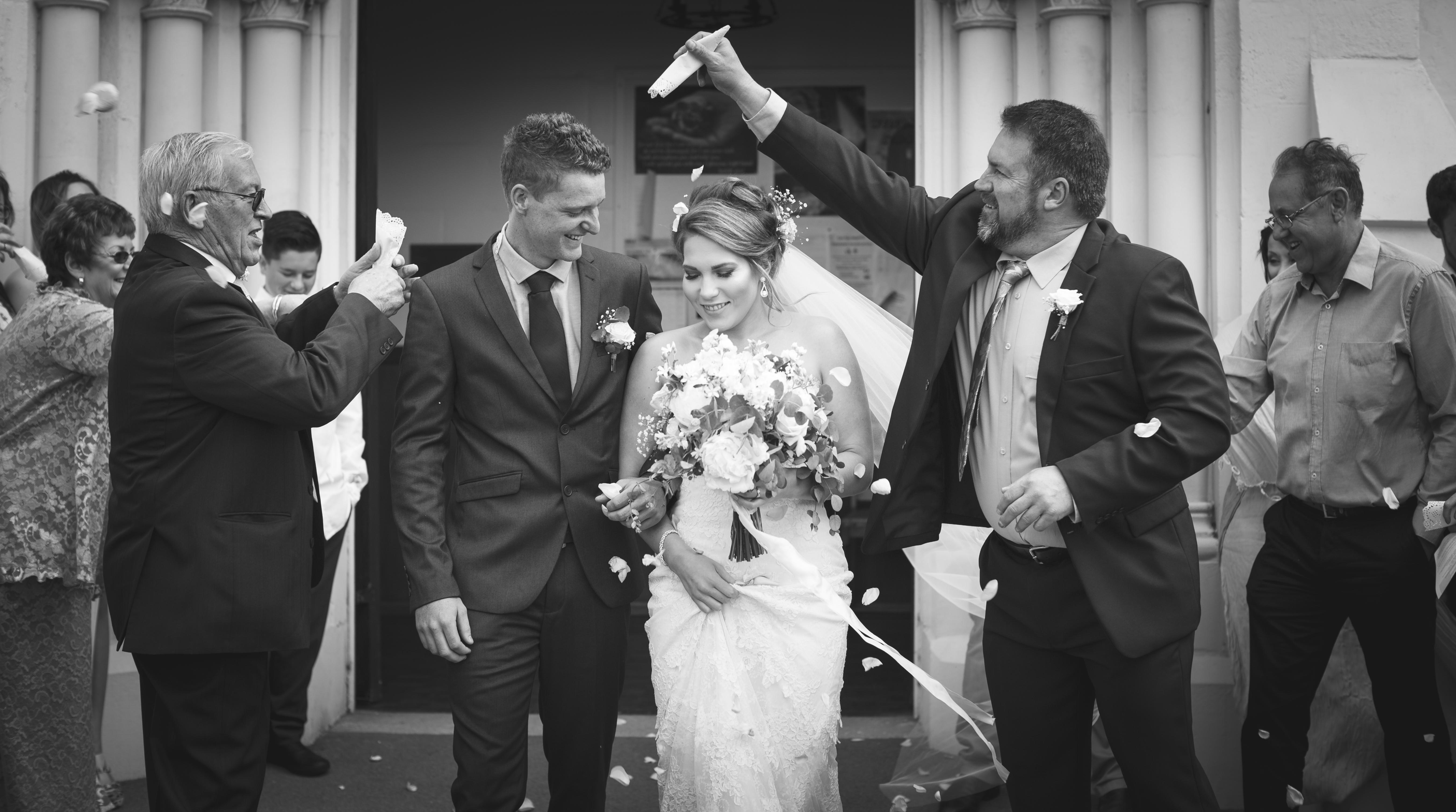 Wedding Photos-252