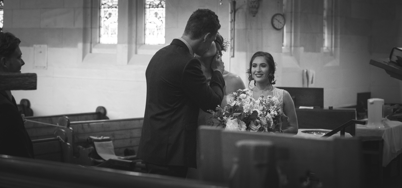 Wedding Photos-227