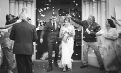 Wedding Photos-246