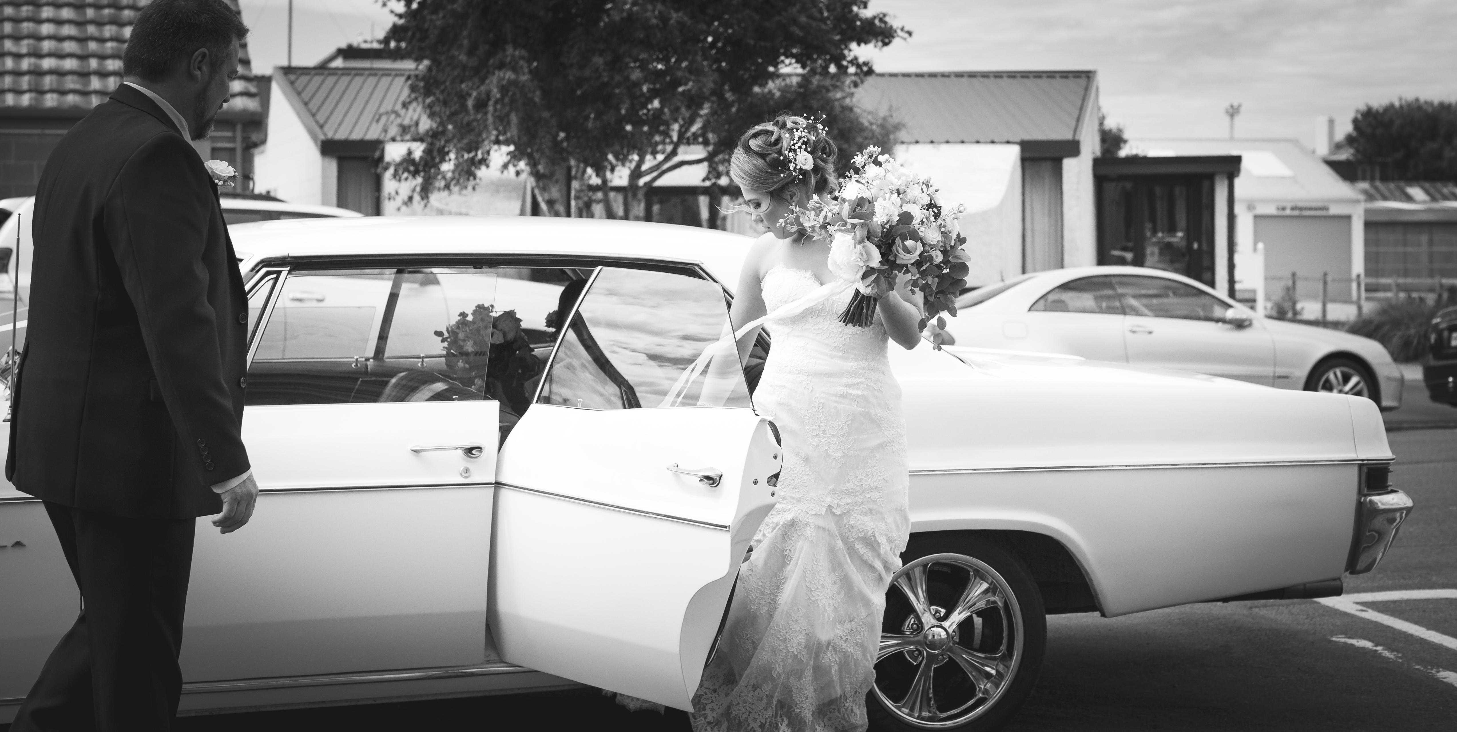 Wedding Photos-166