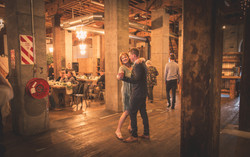 Wedding Photos-532