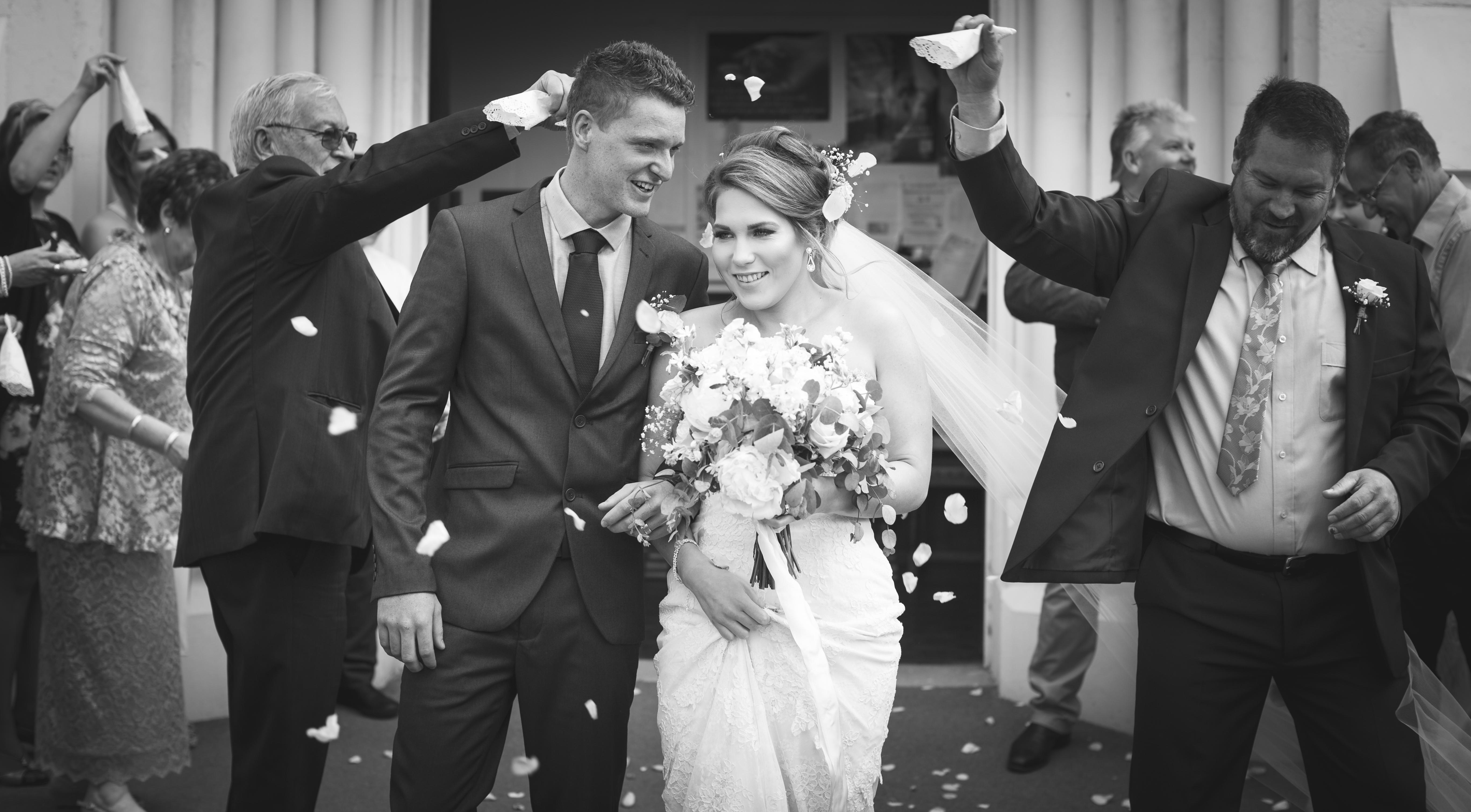Wedding Photos-254