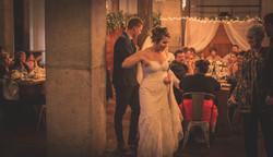 Wedding Photos-478