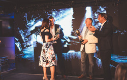 Bayleys Awards Night-232