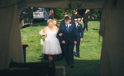 Kaitlyn & Todd-583